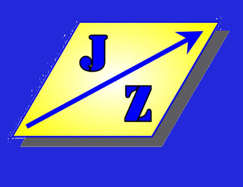 JZ-Logo
